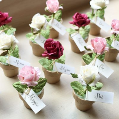 Rose Favour