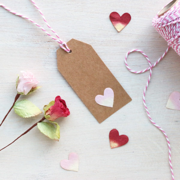 Valentines Gifts, Cards & Crafts