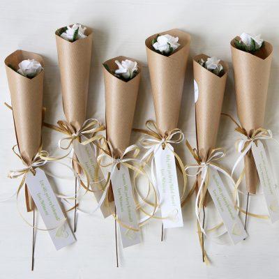 Bridesmaid Proposal Gift