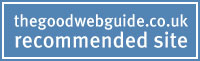 Good Web Guide